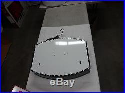 John Deere Lighted Sign for ebay user farmntools only