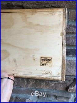 MERCANTILE Sign Farmhouse Sign Farmhouse decor Rustic Wood Sign John Deere